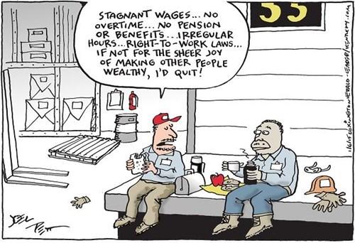 jobs in this economy sad but true web comics - 8421195776