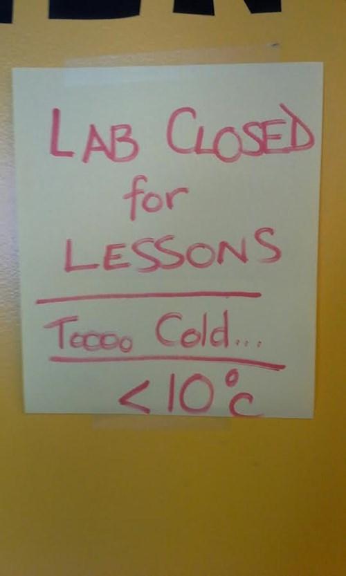 Canada school wtf cold funny - 8421246208