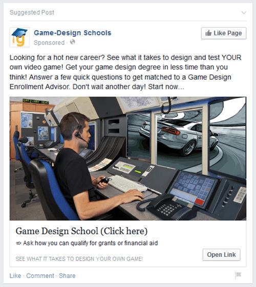 school photoshop video games - 8421320448