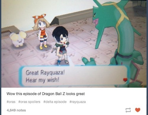 Pokémon dragonball z - 8421334016