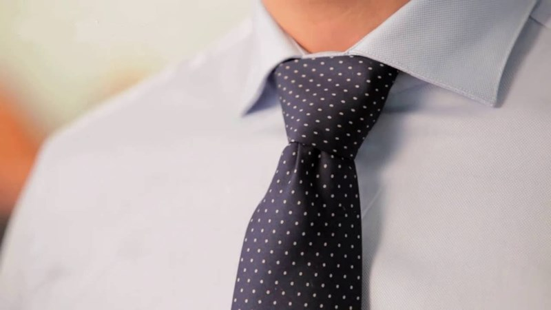 windsor tie tie knot gifs How To jo38ma3 - 8421381