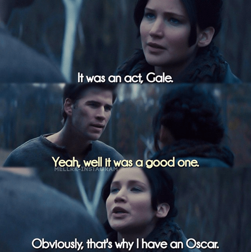 gale,hunger games,katniss everdeen