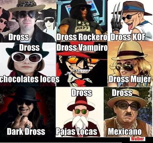 bromas Memes curiosidades - 8421759488