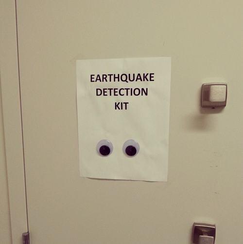 earthquakes - 8421787904