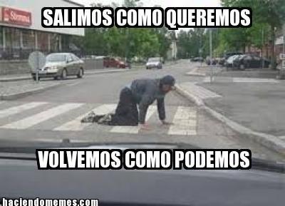 bromas Memes - 8421875456