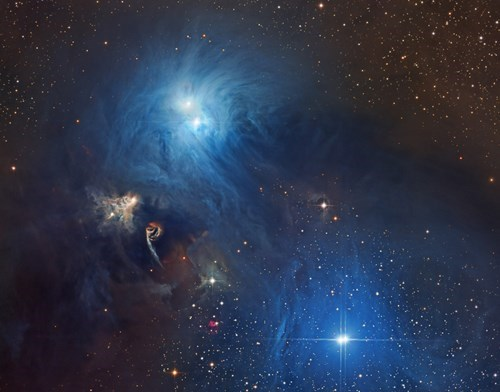 Astronomy aweosme science space - 8421911808