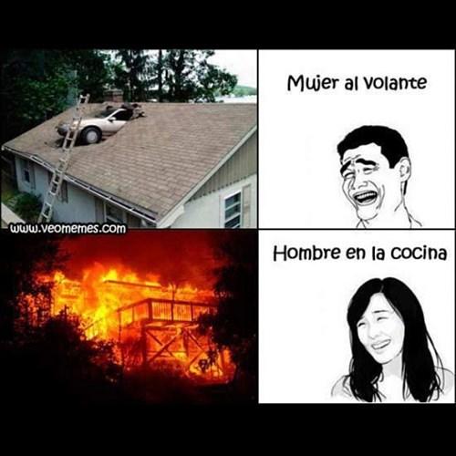 Memes bromas - 8421934336