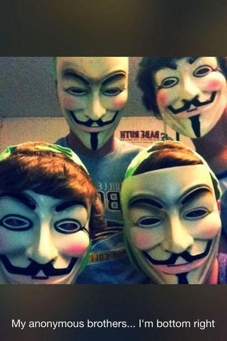 anonymous - 8421951744