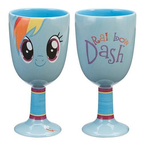 cups merchandise rainbow dash - 8422017792