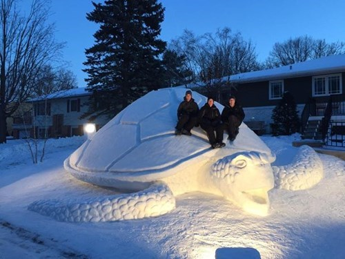 snow design winter snowman - 8422057216