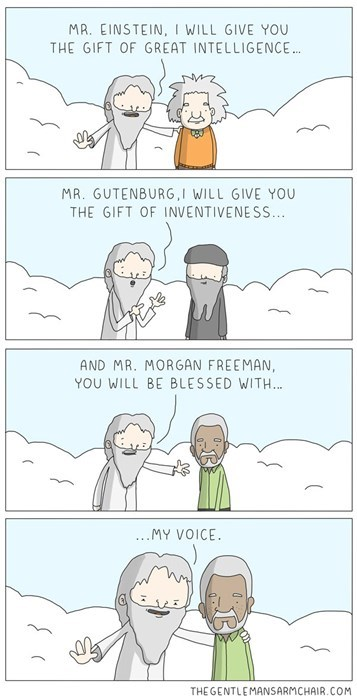 gods beards web comics - 8422506496