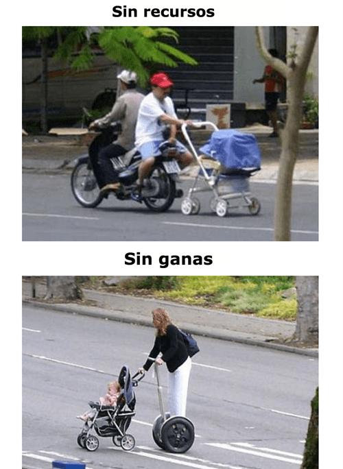 bromas Memes - 8422566400