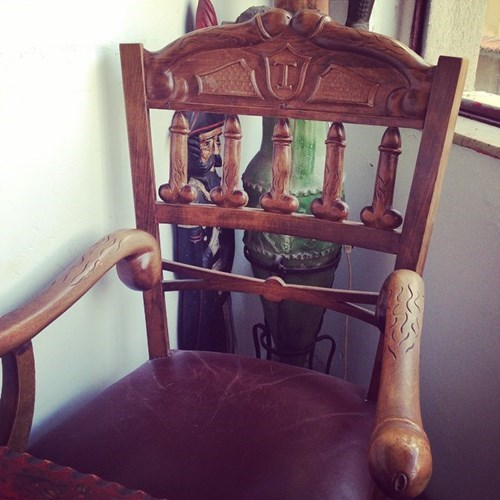 chair wtf no no tubes funny dating - 8422575360