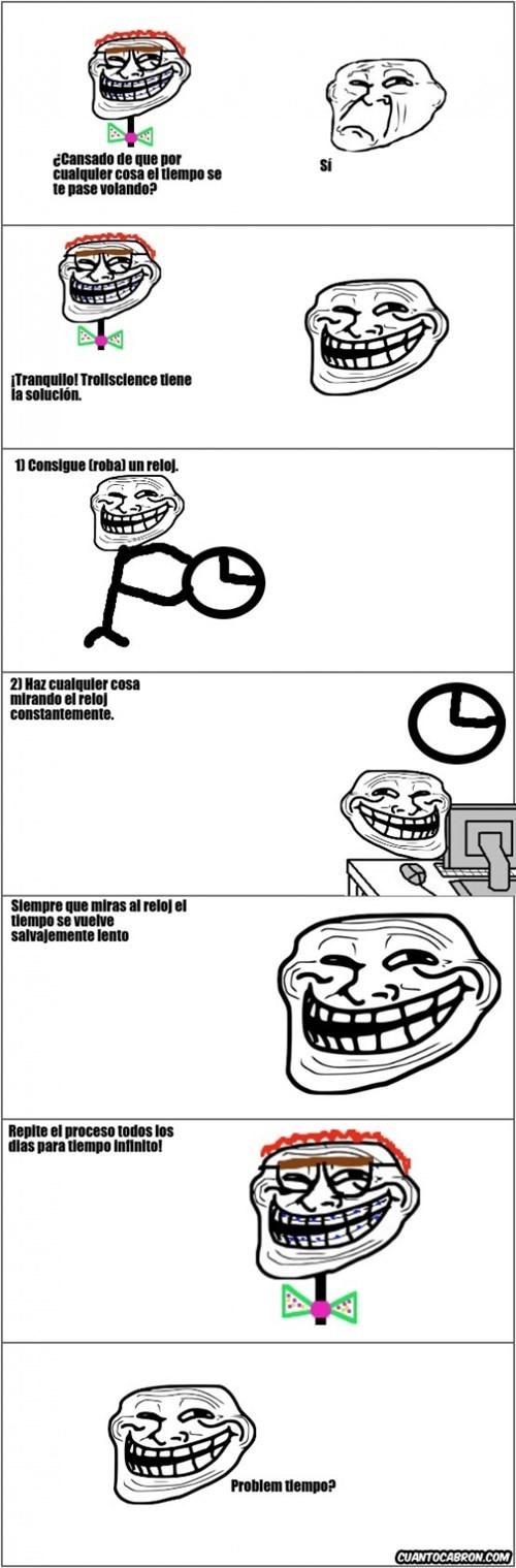 bromas Memes - 8422625536