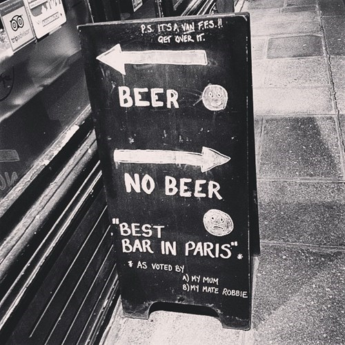 beer sign pub funny - 8422775552