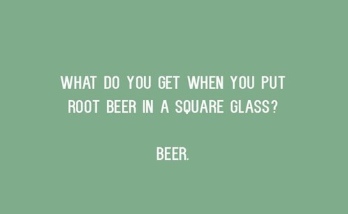 beer root beer quote math funny - 8422783232