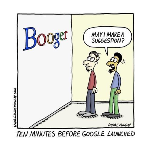 google web comics - 8422783488