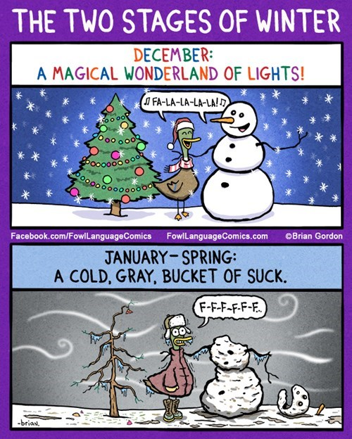 snow,winter,web comics,snowman