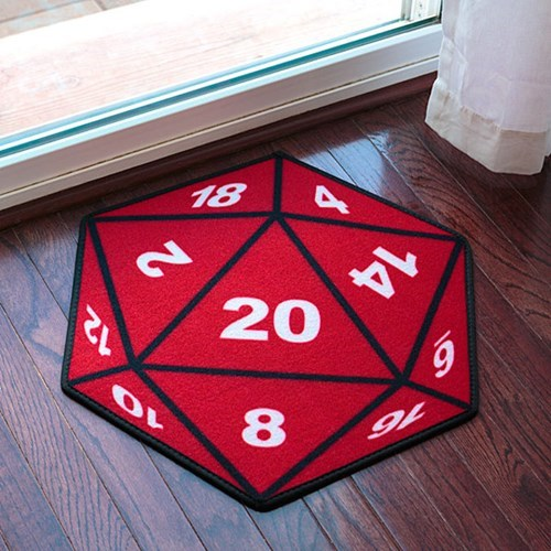 design dice nerdgasm dungeons and dragons g rated win - 8422959104