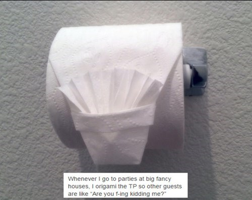 toilet paper,bathroom,prank,g rated,win