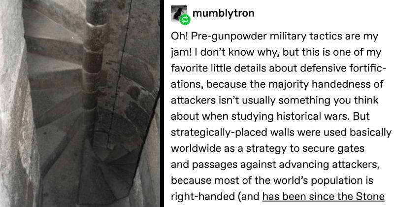 medieval tactics