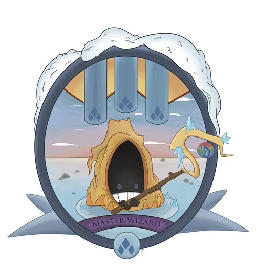 Fan Art Pokémon snorunt - 8424337408