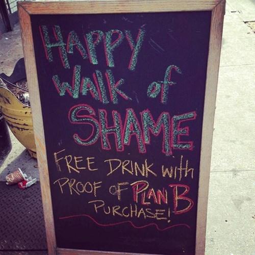 walk of shame funny after 12 g rated - 8424488192