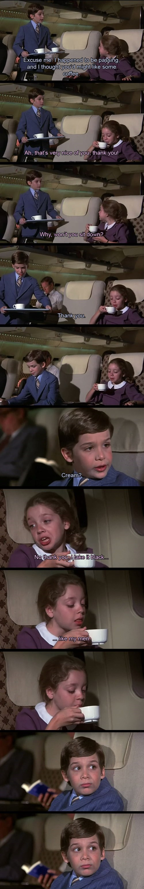 men,movies,funny,airplane