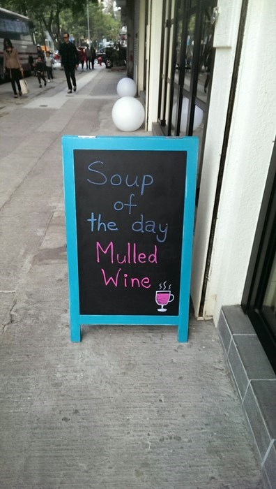 beer,sign,pub,soup