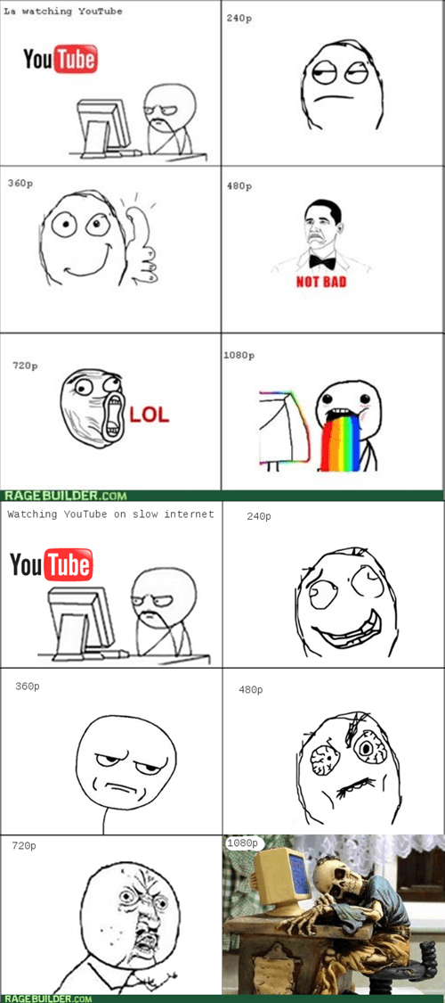 youtube,internet,slow