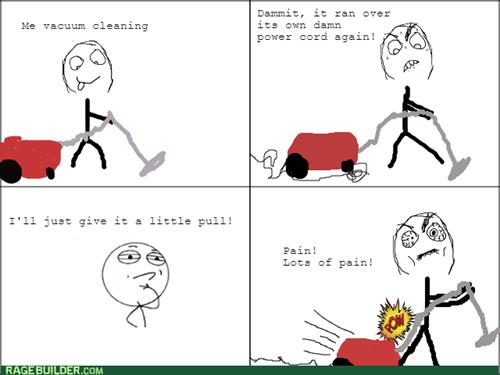 cleaning pain vacuum - 8424742912