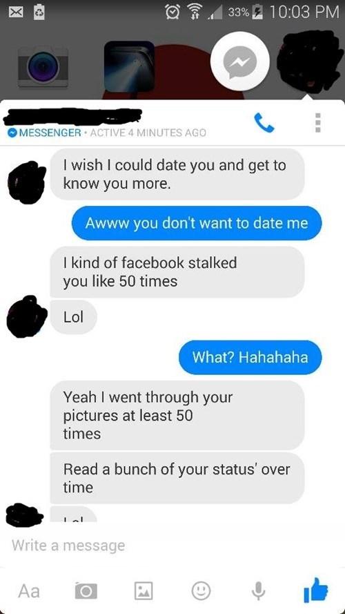 wtf TMI facebook facebook stalking - 8424921344