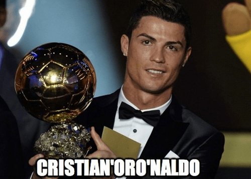 Memes futbol deportes bromas - 8424973312