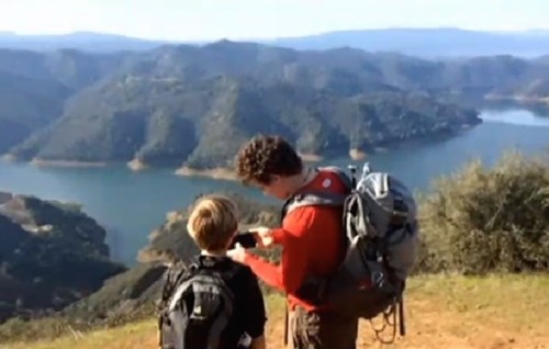 911 Hiking news Probably bad News Video - 8425095168
