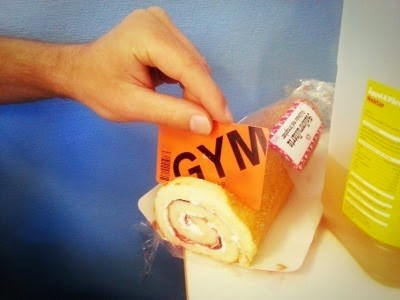 gym new years food - 8425121280