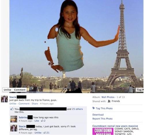 cringe Awkward photoshop - 8425127680