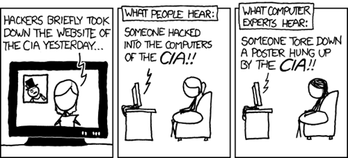 news cia sad but true hackers web comics - 8425130496