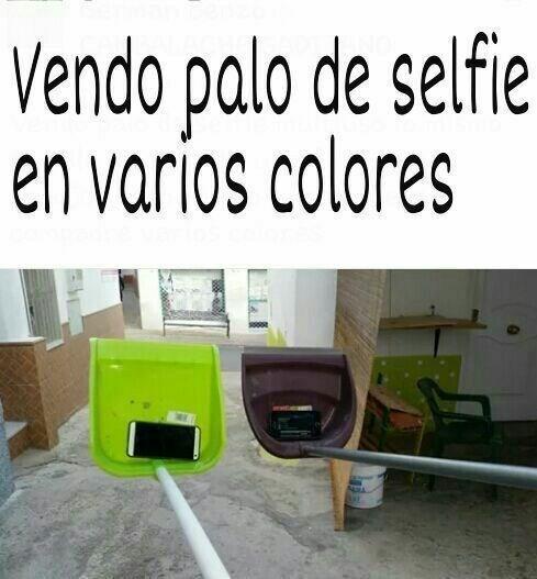 bromas Memes - 8425197056