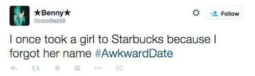 twitter Awkward relationships dating failbook g rated - 8425245696