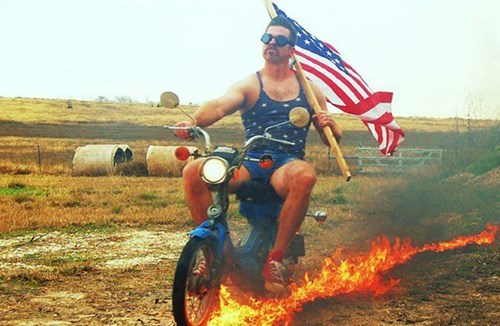 bicycles murica bikes - 8425407232
