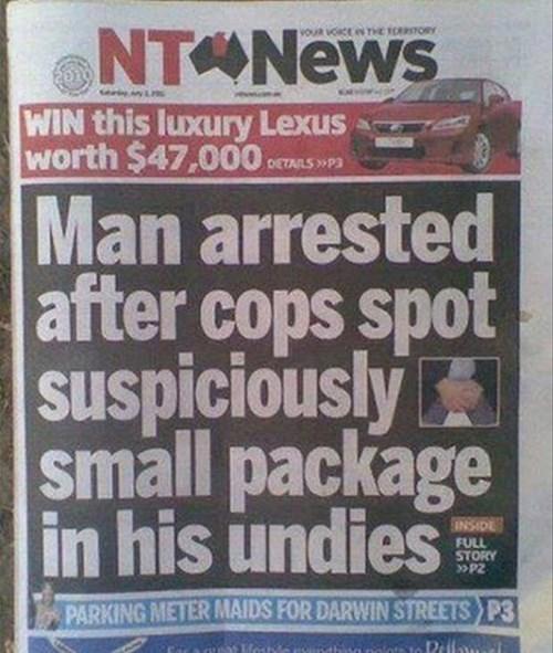 newspapers news headlines headlines - 8425419264