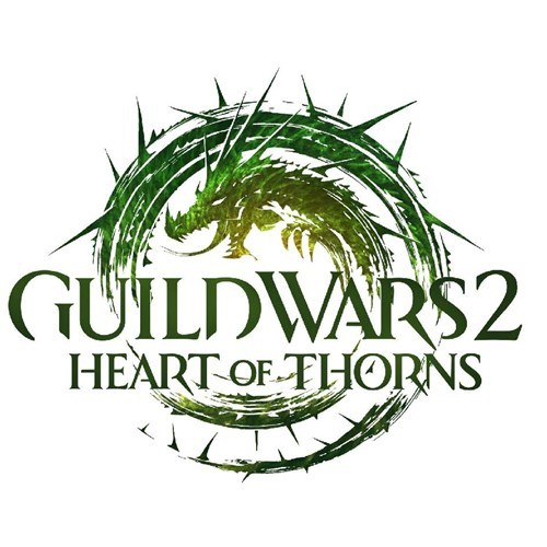 guild wars 2,expansion,MMO,Video Game Coverage