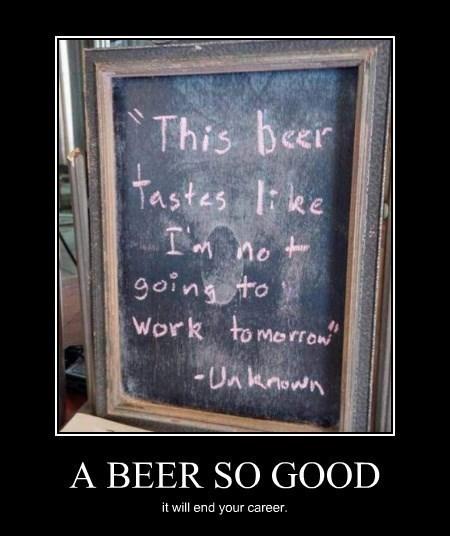 taste beer wtf funny - 8425751808