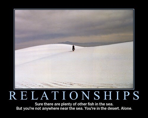 sea depressing relationships funny - 8425754112