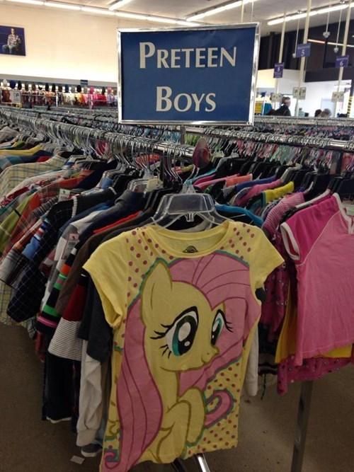 brony fluttershy shirts - 8425768960