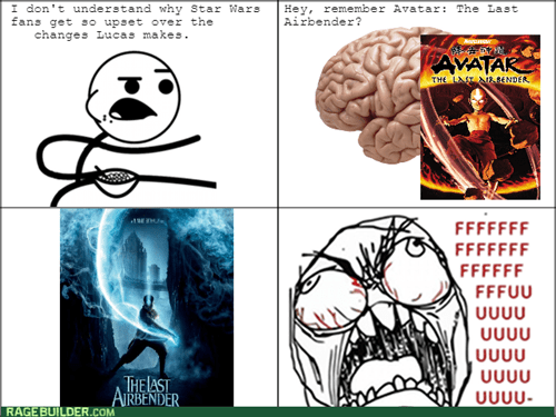 rage,star wars,fandom,Avatar