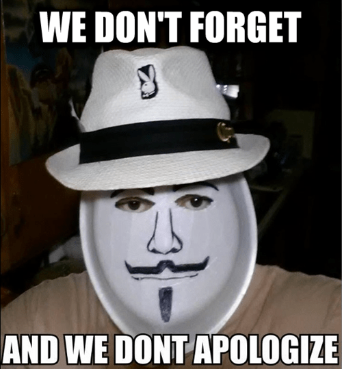 anonymous - 8425879552