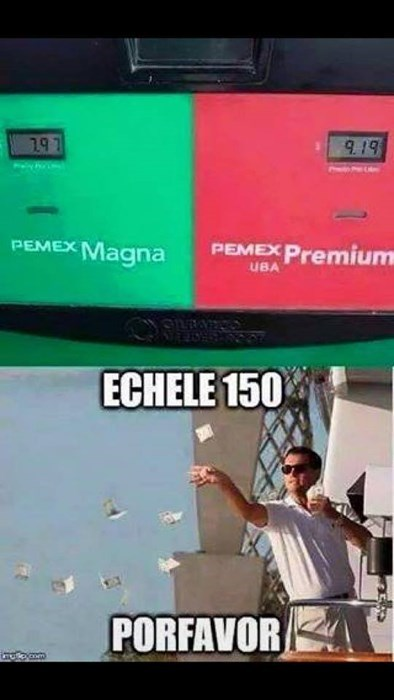 bromas Memes - 8425917440
