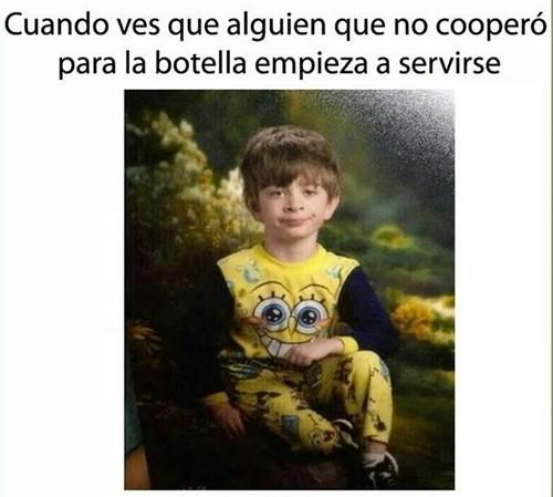 bromas Memes - 8425965056