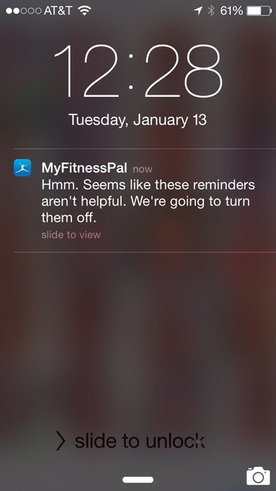 gym new years resolution apps exercise iphone failbook g rated
